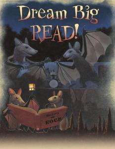 read-dream_big-scaled1000