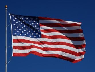 us-flag-otxeqx-clipart