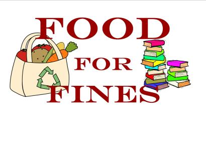 food-for-fines