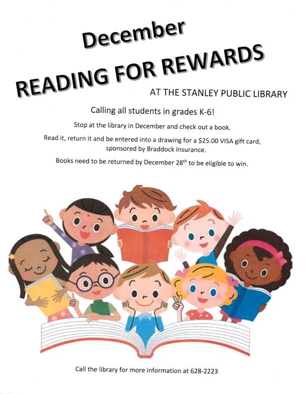 reading for rewards12032018