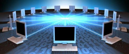 computer-sci