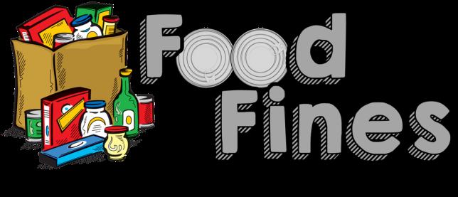 food-for-fines_orig