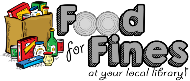 food-for-fines_orig