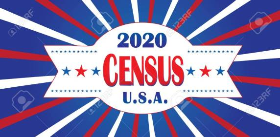 2020-census-usa