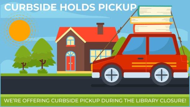curbside-pickup-v2-post-image_orig