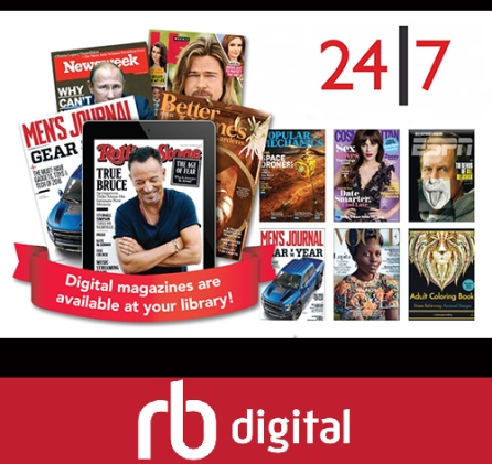 RBDigital-Featured