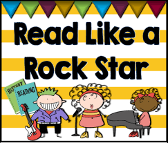 reading rock star 2020